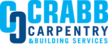 Crabb Carpentry & Building Services